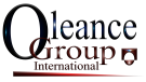 Oleance Group International